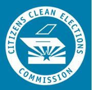 Clean Elections Commission