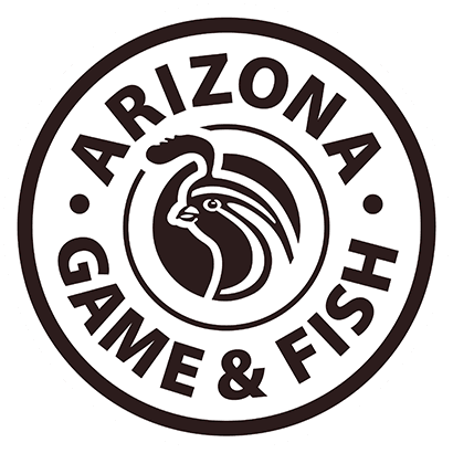 arizona-game-and-fish-logo